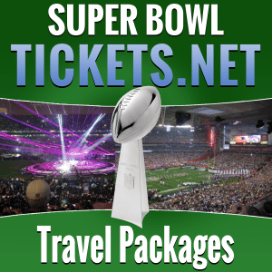 NFL Announces Big Increase in Ticket Prices!