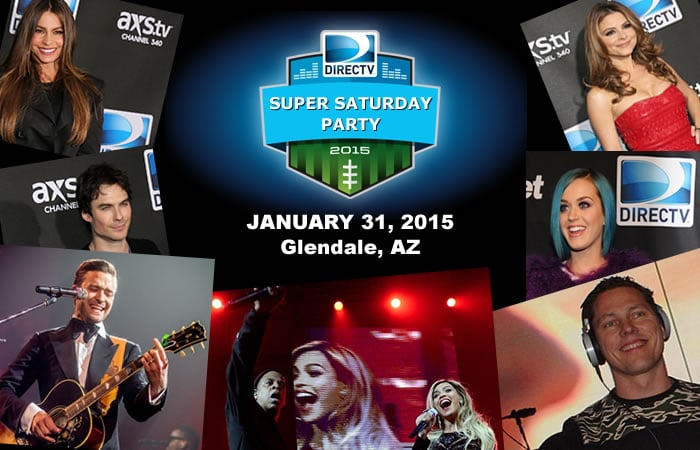 directv-super-bowl-party